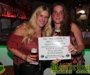 Partyfotos_Bierbrunnen_96