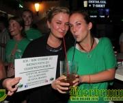Partyfotos_Bierbrunnen_98