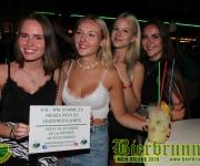 Partyfotos_Bierbrunnen_99