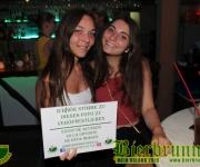Partyfotos_mallorca_01