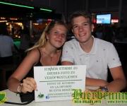Partyfotos_mallorca_03