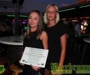 Partyfotos_mallorca_04
