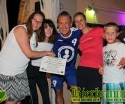 Partyfotos_mallorca_43
