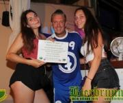 Partyfotos_mallorca_45