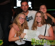 Partyfotos_mallorca_50