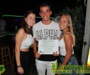 Partyfotos_mallorca_60