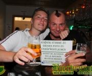 Partyfotos_mallorca_61