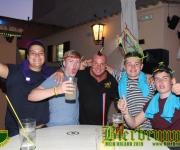 Partyfotos_mallorca_66