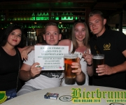 Bierbrunnen-Fotos_2019_13