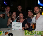 Bierbrunnen-Fotos_2019_15