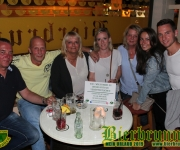 Bierbrunnen-Fotos_2019_49