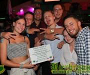 Partyfotos_mallorca_02