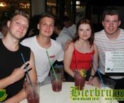 Partyfotos_mallorca_08