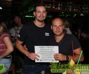 Partyfotos_mallorca_12