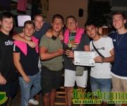 Partyfotos_mallorca_16