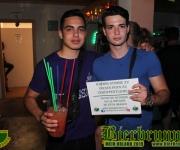 Partyfotos_mallorca_17