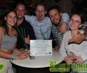 Partyfotos_mallorca_18