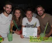 Partyfotos_mallorca_20