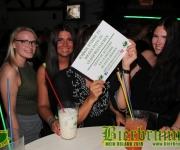 Partyfotos_mallorca_22