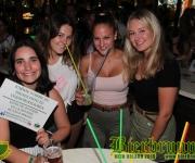 Partyfotos_mallorca_23