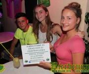 Partyfotos_mallorca_24