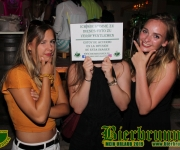 Partyfotos_mallorca_26