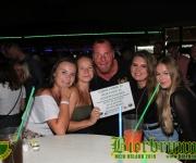 Partyfotos_mallorca_28