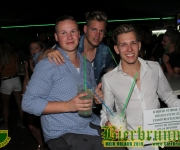 Partyfotos_mallorca_29