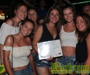 Partyfotos_mallorca_30