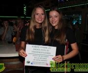 Partyfotos_mallorca_33