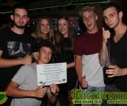 Partyfotos_mallorca_34