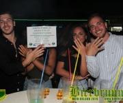 Partyfotos_mallorca_37