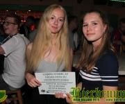 Partyfotos_mallorca_39