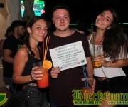 Partyfotos_mallorca_41