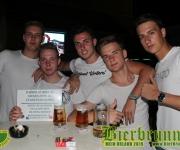 Partyfotos_mallorca_44