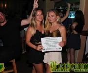 Partyfotos_mallorca_46