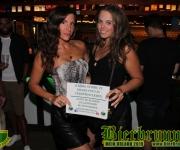 Partyfotos_mallorca_49