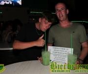 Partyfotos_mallorca_56