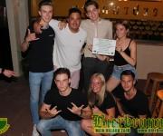 Partyfotos_mallorca_67