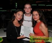 Partyfotos_mallorca_68
