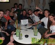 Partyfotos_mallorca_69