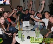 Partyfotos_mallorca_70