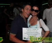 Partyfotos_mallorca_71