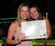 Partyfotos_mallorca_74