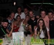 Partyfotos_mallorca_75