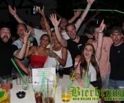 Partyfotos_mallorca_76