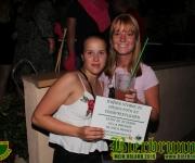 Partyfotos_mallorca_77