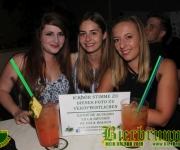 Partyfotos_mallorca_79