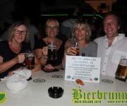 Bierbrunnen-Fotos_2019_09