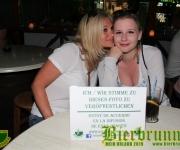 Bierbrunnen-Fotos_2019_13
